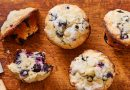 Scaling Down Recipes for Small-Batch Baking