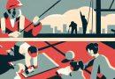 Should the Feds Guarantee You a Job?