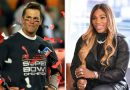"""Tom Brady And Serena Williams """"Greatest Of All Time"""" Debate"""