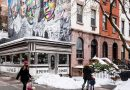 West Chelsea: A 'Vibrant' Area Full of Art and Architecture