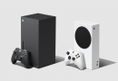 Xbox Live, Game Pass cloud gaming access back after being down for hours