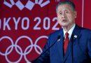 Yoshiro Mori Expected to Resign as Tokyo Olympics President