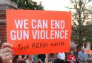 Young Black men, teens made up 37% of 2019 gun homicide victims: CDC