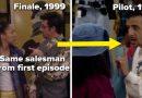 19 Series Finale Callbacks To Pilot Episodes