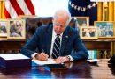 A Last-Minute Add to Stimulus Bill Could Restrict State Tax Cuts