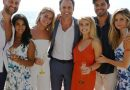 Bachelor in Paradise: Will It Return? Who Will Appear?