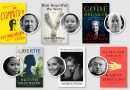 Book Tour From Home – The New York Times