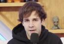 Brands Drop David Dobrik Over Vlog Squad Misconduct Allegations
