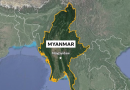 Deaths rise as Myanmar police step up brutality against coup protests