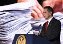 Gov. Andrew Cuomo criticized Trump, others for obscuring COVID-19 info