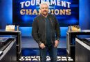 Guy Fieri talks Food Network shows, Dolly Parton: 'She's awesome'