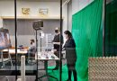 How the Pandemic Changed Office Design: Hot Desks and Zoom Rooms