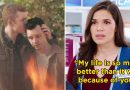 I'm Still Screaming Over These 21 TV Moments This Week, So We Have To Talk About Them Right Now