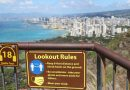 In Hawaii, Reimagining Tourism for a Post-Pandemic World