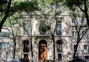Jeffrey Epstein's Mansion to Undergo 'Complete Makeover'