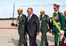 John Magufuli, Tanzania Leader Who Played Down Covid, Dies at 61