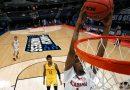 NCAA Acknowledges $13.5 Million Tournament Budget Gap