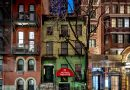 Rescuing an Off Off Broadway Theater With a Storied Past