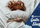 Sleep sales: Shop exclusive deals