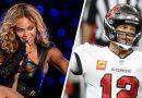 Super Bowl Trivia Quiz