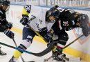 Top Women's Hockey Players Renew Their Olympic Journey