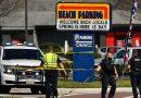 Virginia Beach oceanfront shootings leave 2 dead, 8 injured: Police