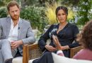 What We Learned From Meghan and Harry's Interview