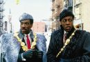 What's on TV This Week: 'Coming to America' and the Grammy Awards