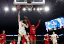 Women's Basketball Coaches Challenge N.C.A.A. Leaders Over Gender Inequity