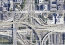 Zillow Maps Show Historical Displacement From Freeways