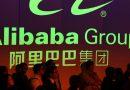 Alibaba Faces $2.8 Billion Fine From Chinese Regulators