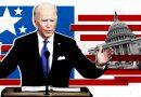 Annotated: Biden's address to Congress