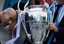 At Real Madrid, the Champions League Can Still Slip Away