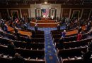 Biden's Address to Congress Will Call For New Era of Spending.