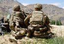 Biden's Afghanistan Dilemma – The New York Times