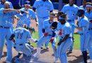 Bo Bichette's Big Day Sinks Yankees in Dunedin