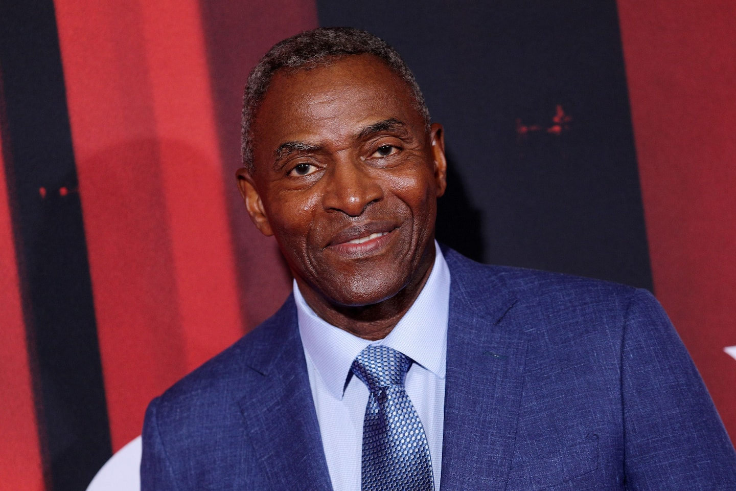 Carl Lumbly returns for a crucial role in 'Falcon and the Winter Soldier'