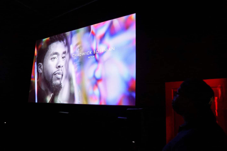 Chadwick Boseman Oscar loss stuns fans, including winner Anthony Hopkins