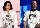 Demi Lovato on DMX Overdose: That Could've Been ME!