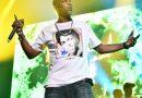 DMX in Vegetative State After Overdose, Rapper Unlikely to Survive