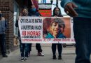 Footage of Chicago police shooting released