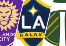 It's Time To Find Out Which Major League Soccer Team You Are