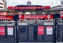 Mets-Nationals Series Is Postponed Amid Coronavirus Outbreak