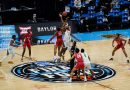 N.C.A.A. Final Four March Madness: Live Updates