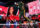N.F.L. Draft Picks and Analysis: How Round 1 Unfolded