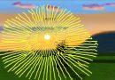 New David Hockney Billboards to Brighten 4 Cities in May