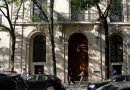 On the Upper East Side, Two Grand Mansions Sell at Steep Discounts
