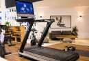 Peloton Pushes Back Against Federal Agency Over Treadmill Warning
