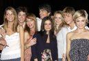 Rachel Bilson And Melinda Clarke Want An O.C. Reboot