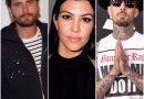 Scott Disick: Cutting Ties With Kourtney Kardashian As Travis Barker Relationship Heats Up?